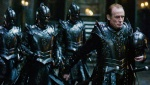 Foto de Underworld: La Rebeli�n de los Lic�ntropos (Underworld 3: The Rise of the Lycans)