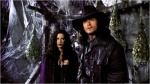 Foto de Van Helsing (Van Helsing)