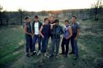 Foto de Rebeldes (The Outsiders)
