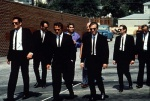 Foto de Reservoir Dogs