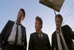 Foto de  (Reservoir Dogs)