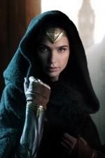 Foto de  (Wonder Woman)