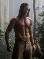 Foto de La leyenda de Tarz�n (The Legend of Tarzan)
