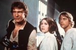 Foto de La guerra de las galaxias. Episodio IV: Una nueva esperanza (Star Wars: Episode IV, A New Hope)