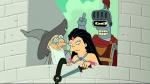 Foto de Futurama: El juego de Bender (Futurama: Bender's Game)