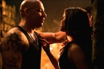 Ver xXx: El Regreso de Xander Cage (2017) Reactivated Online Latino