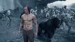 Foto de La leyenda de Tarz�n (The Legend of Tarzan)