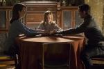 Im�genes de Ouija: El origen del mal (Ouija: Origin of Evil)