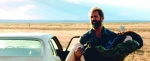 Im�genes de Blood Father (Blood Father)