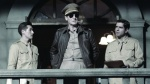 Im�genes de  (Operation Chromite)