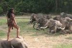 Foto de Ong Bak 2: La leyenda del rey elefante (Ong Bak 2)