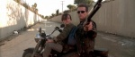 Foto de Terminator 2: El juicio final (Terminator 2: Judgment Day)