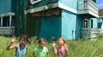 Imágenes de  (The Florida Project)