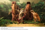 Foto de Ice Age 3: El Origen de los Dinosaurios (Ice Age: Dawn of the Dinosaurs)