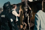 Foto de  (District 9)