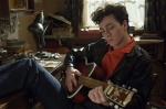 Foto de Nowhere Boy (Nowhere Boy)
