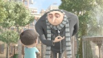 Foto de Gru: Mi villano favorito (Despicable Me)