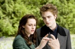 Foto de La Saga Crepúsculo: Luna Nueva (The Twilight Saga: New Moon)