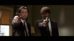 Foto de  (Pulp Fiction)