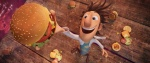 Foto de Lluvia de Alb�ndigas (Cloudy with a Chance of Meatballs)