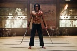 Foto de Ninja Assassin (Ninja Assassin)