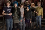 Foto de Scott Pilgrim contra el mundo (Scott Pilgrim vs. the World)