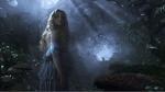 Foto de Alicia en el Pa�s de las Maravillas (Alice in Wonderland)