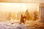 Foto de Airbender, el �ltimo guerrero (The Last Airbender)