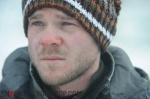 Foto de Bajo cero (Frozen)