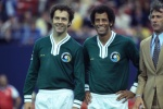 Foto de Once In A Lifetime: The Extraordinary Story Of The New York Cosmos (Once In A Lifetime: The Extraordinary Story Of The New York Cosmos)