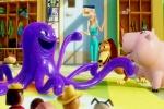 Foto de Toy Story 3 (Toy Story 3)