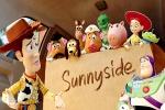 Foto, imagen de Toy Story 3 (Toy Story 3)