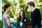 Foto de La saga Crepsculo: Eclipse (The Twilight Saga: Eclipse)