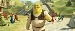 Foto de Shrek, felices para siempre (Shrek Forever After)