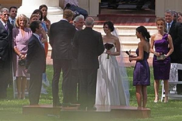 Un Plan Para Enamorarse Amor Boda Y Matrimonio 2011
