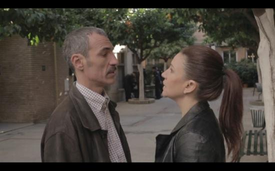 El Mundo Es Nuestro [Spanish][2012]
