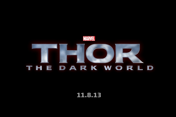 Thor 2: Kat Dennings vuelve para 'Thor: The Dark World'