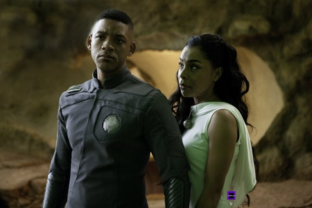 Imagen de After Earth (After Earth)