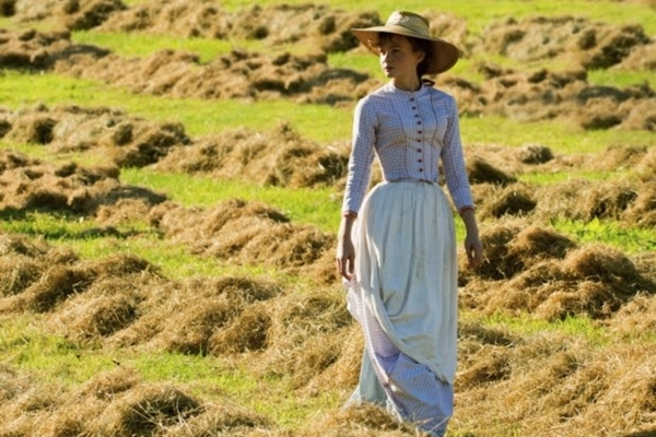 Imagen de Lejos del mundanal ruido (Far From the Madding Crowd)