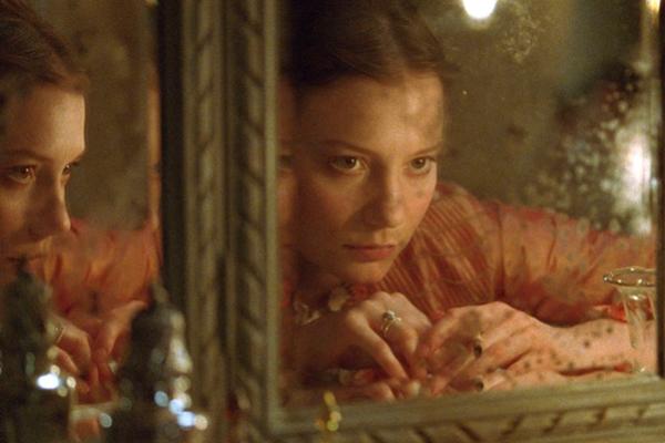Imagen de Madame Bovary (Madame Bovary)