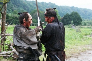 Im�genes de 13 asesinos (J�san-nin no shikaku (13 Assassins))