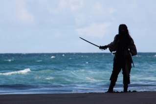 Im�genes de Piratas del Caribe: En mareas misteriosas (Pirates of the Caribbean: On Stranger Tides)