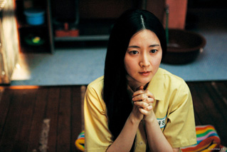 Imgenes de Sympathy for Lady Vengeance (Sympathy for Lady Vengeance)