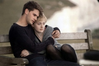 Foto, imagen de  (Now is Good)