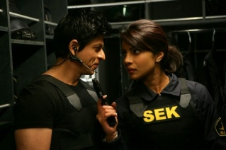 Im�genes de  (Don 2 - The King Is Back)