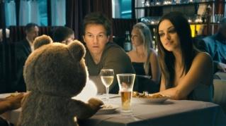 Im�genes de Ted (Ted)