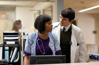 Im�genes de  (The Good Doctor)