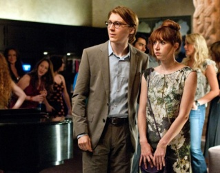 Imgenes de Ruby Sparks (Ruby Sparks)