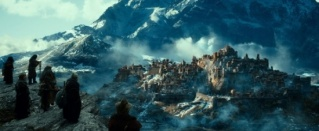 Im�genes de El Hobbit: La desolaci�n de Smaug (The Hobbit: The Desolation of Smaug)
