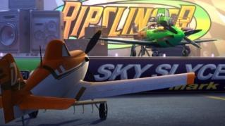 Im�genes de Aviones (Planes)